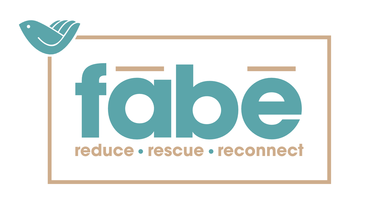fabe-rectangle-logo_v1
